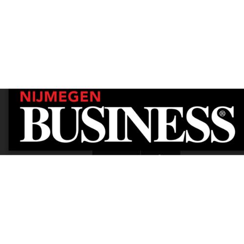 Nijmegen Business
